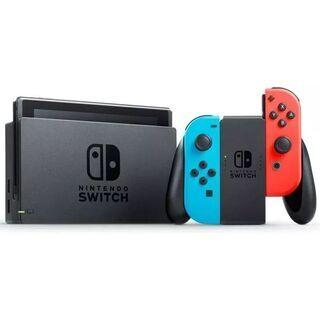 【新品/未開封】Nintendo Switch Joy-Con ...