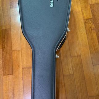 ovation  ギター