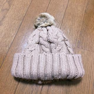 帽子 1つ100円