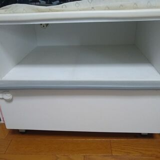 テレビ台 イケア(IKEA)