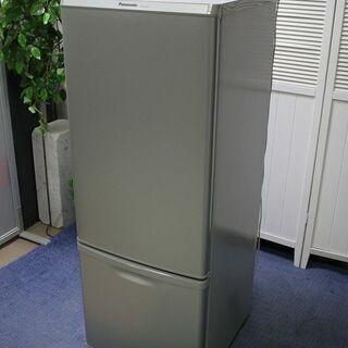 R1982) Panasonic パナソニック 2ドア冷凍冷蔵庫...