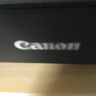 ジャンク:-)ip2700CANONプリンター - 売ります・あげます