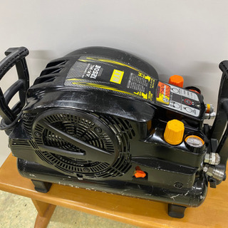 🌲MAX高圧コンプレッサーAK-HL1250e 【電動工具高価買...