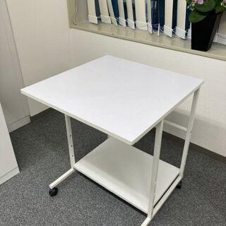 事務所移転の為、オフィス家具を無料でお譲りします。(プリン…