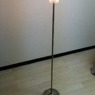 フロアスタンド●高さ150位 照明器具 ランプ