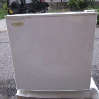 ★Abitelax      AR-50    小型 冷蔵庫  ...