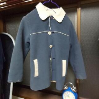 子供用コート