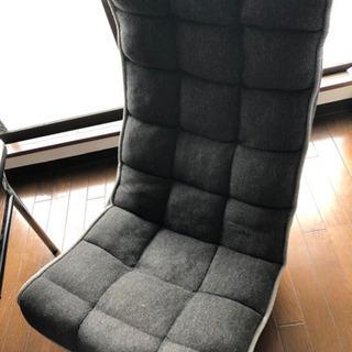 ニトリの回転座椅子(中古品)取りに来ていただける方