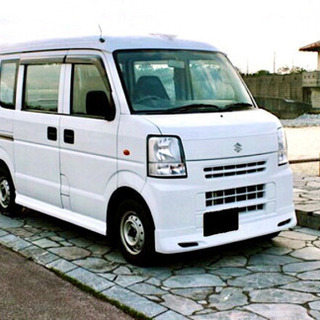 【急募/車両レンタル無料/車両持込の方日給17,500円~/週1...
