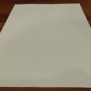 壁紙 クロス  サンゲツ sp-2137 2ロールあります。一つの値段
