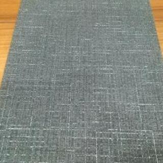 壁紙 クロス  サンゲツ re-7605