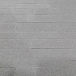 壁紙 クロス  サンゲツ re-7484