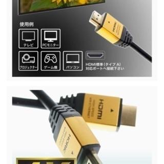HDMI HORIC製