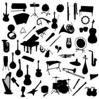 不要になった楽器類、まとめて出張買取致します!