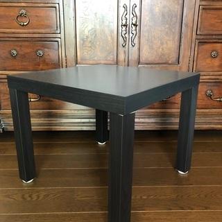 IKEA小さいテーブル
