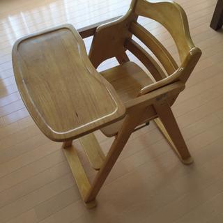 子供用椅子 キッズチェア 折りたたみ式椅子