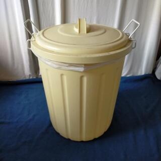 ソフトペール ゴミ箱
