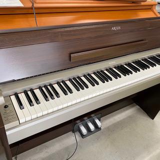 お薦め品‼️美品‼️YAMAHA 電子ピアノ YDP-S31 2...