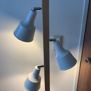 白熱灯照明器具