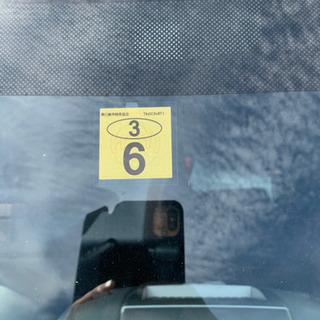 ワゴンR スマートキー 個人売り - 中古車