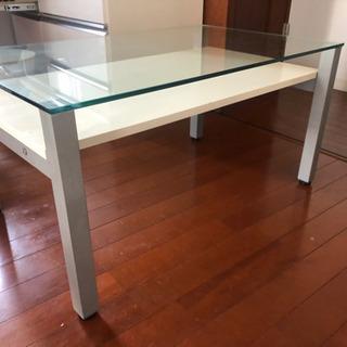 テーブル 天板ガラス