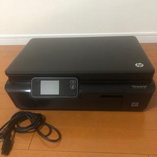 [お取引予定]HP プリンター 9/19、20引取り可能な…