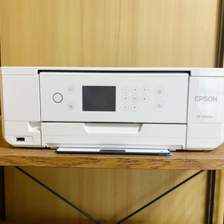 EPSON EP-810AW