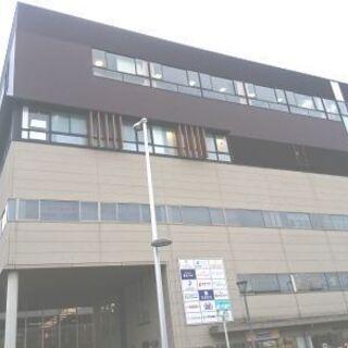 奈良市でスポーツクラブといえば…ルネサンスで決まり!!