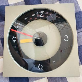 掛け時計 置き時計