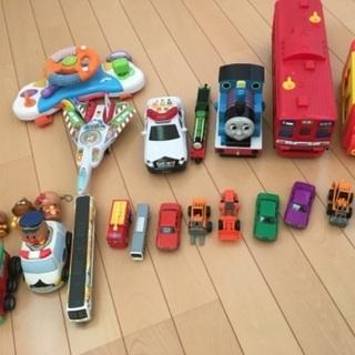 値下げしました。おもちゃ たくさん