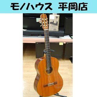 ジャンク クラシックギター ZEN-ON Gut Guitar ...