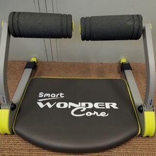 ワンダーコア Smart WONDER Core トレーニング用...