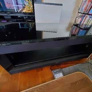 SONY シアタースタンドシステム RHT-G950