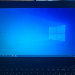 (予約済)訳あり特価!大人気DEll Latitude E4310 Windows10pro 64bit  - 泉大津市