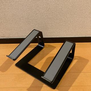 【500円】パソコン台