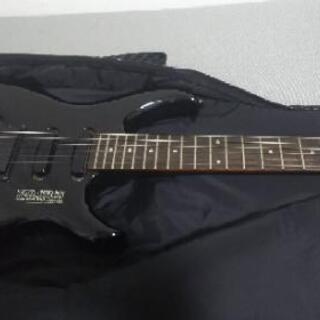 スタインバーガーライセンス ヘッドレスギター STICK by ...