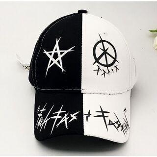 レディース 帽子  UVカット専用 日よけ コンパクト 紫外線対策 折りたためる 送料込み お出かけ 60 − 千葉県