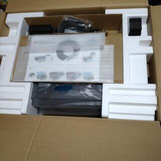 A3カラーインクジェットプリンター[HPOfficeJet7110]