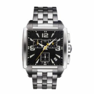 メンズ 腕時計 高級 メンテナンス済