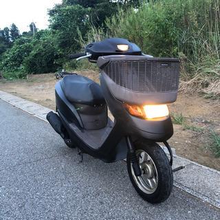 【軽整備済み】タイヤほぼ新品!ホンダ ディオチェスタ AF62 ...