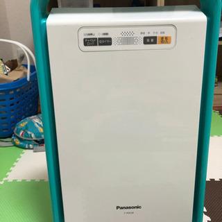Panasonic 空気清浄機 F-PDK30