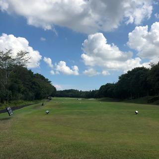 世田谷近辺在住 IT業界 35才から45才のゴルフ友達募集