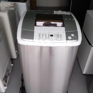 三点セット 洗濯機  冷蔵庫 オーブンレンジ