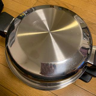 amway 6L 鍋