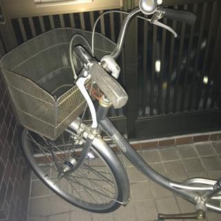 自転車 【取引中】 - 自転車