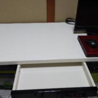ローテーブル(60×120)