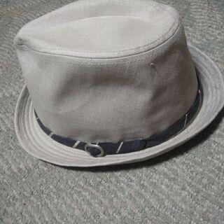 grace hatsの帽子
