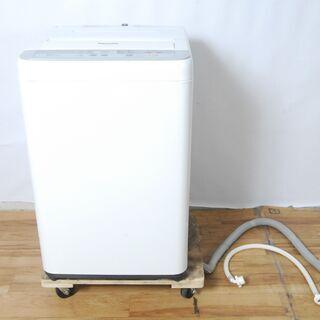 3215 panasonic パナソニック 全自動洗濯機 NA-...