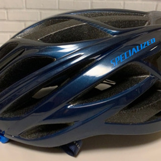 SPECIALIZED ヘルメット(XL)
