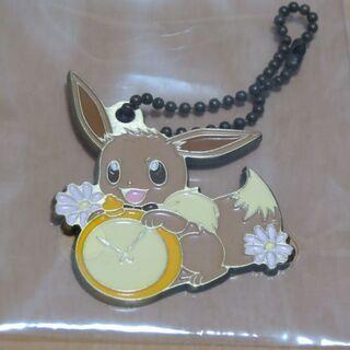 一番くじ Pokémon Mimikkyu's Antique&...